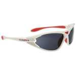 Swiss Eye Sportbrille 09SE12085 Constance White/Red